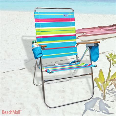 pin by beachmall on chairs