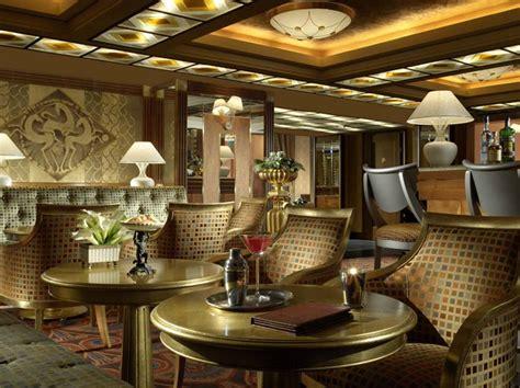 deco imperial hotel prague hotels republic small hotels international