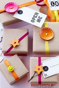 Diy Geschenkideen Mutter : die besten 25 weihnachtsgeschenk mutter ideen auf pinterest mutter geburtstagsgeschenke ~ Markanthonyermac.com Haus und Dekorationen