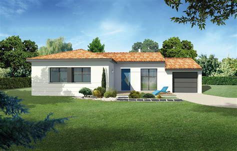 faire construire une maison prix prix indicatif de quelques maisons le prix pour faire