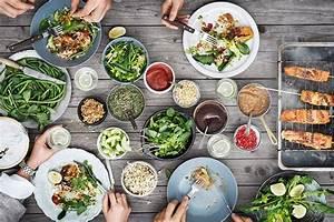 Warmhaltebox Für Essen : die 15 sch nsten ikea ideen f r kochen und essen ~ Markanthonyermac.com Haus und Dekorationen