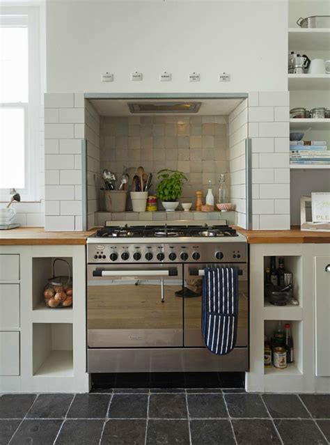 range cooker ranges and country style kitchens on
