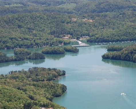 Lake Hickory Marina Boat Rental by 24 Best Images About Marinas On Pinterest Resorts Cove