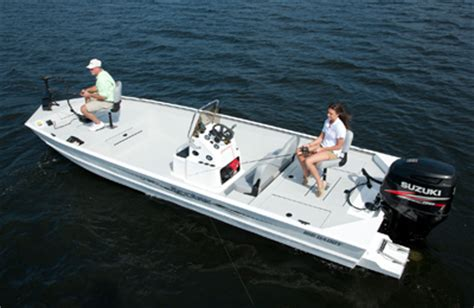 Seaark Boats Big Daddy by Research 2011 Seaark Boats Big Daddy Cc On Iboats