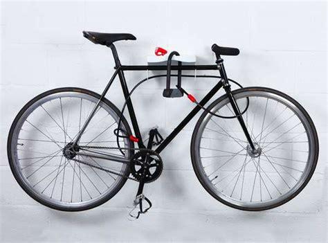bike rack pour exposer fixi ou singlespeed fixie singlespeed infos v 233 lo fixie