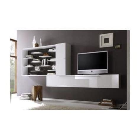 meubles cuisine design top cuisine meuble cuisine pas cher meuble design pas cher mobilier for