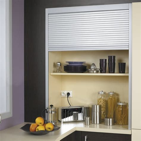placard coulissant ikea cuisine advice for your home decoration