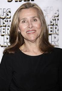 Meredith Vieira on Matt Lauer Mess: NBC Blew It! - The ...