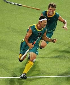 99 best Australian Hockey Players images on Pinterest