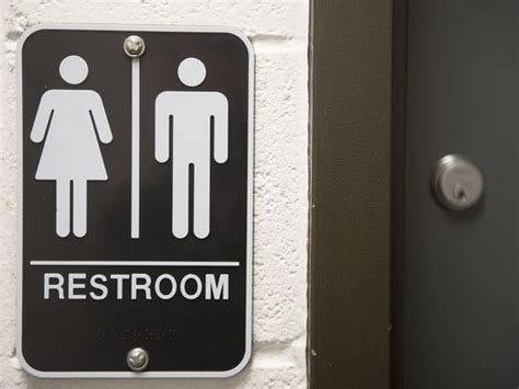 judge grants transgender kenosha student access to bathroom