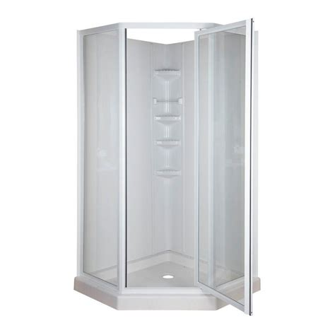 Shower Inserts With Seat, Shower Stalls For Small Bathroom. Garage Roof Vents. Overhead Door Indianapolis. Kitchen Appliance Garage. Commercial Door Blinds. Garage Doors At Menards. Custom Sliding Doors. Security Overhead Door. Commercial Metal Door Frames