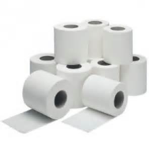 toilet roll bulk pack toilet paper bulk toilet roll