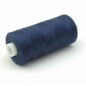 Grau Bis Schwarzbrauner Farbton : n hgarn blau grau farbe 0927 online kaufen ~ Markanthonyermac.com Haus und Dekorationen