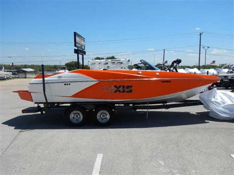 Axis Boats For Sale Texas by Axis A22 Boats For Sale In New Braunfels Texas