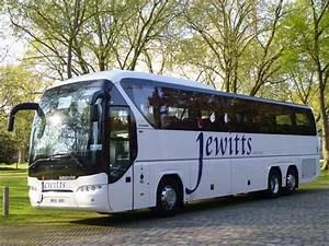 Berlin Mannheim Bus : neoplan tourliner c jewitts mannheim bus ~ Markanthonyermac.com Haus und Dekorationen