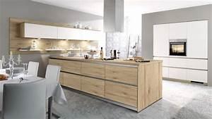 Moderne Küchen Bilder : moderne k chen k chenstudio wangen im allg u ~ Markanthonyermac.com Haus und Dekorationen