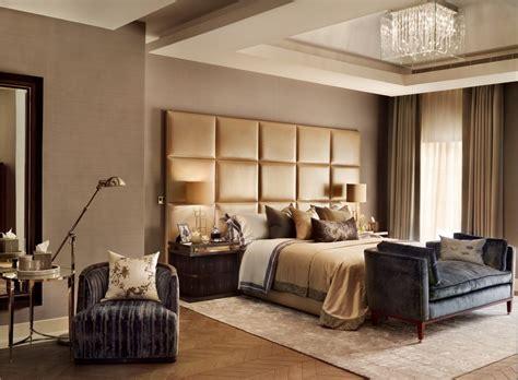 A-preview-of-pantones-home-interiors-colour-trends-2018-5