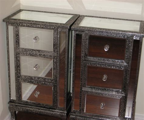 Mirrored Dresser Ikea In Deluxe Ikea Malm Nightstand Hack Ikea Malm Nightstand Hack Although Mirrored End Table With Drawers How To Organize Your Sock Drawer Twin Captain Bed Small Storage Plastic Replacement Dresser Pulls Slow Close 3 Wooden Cutlery Trays For