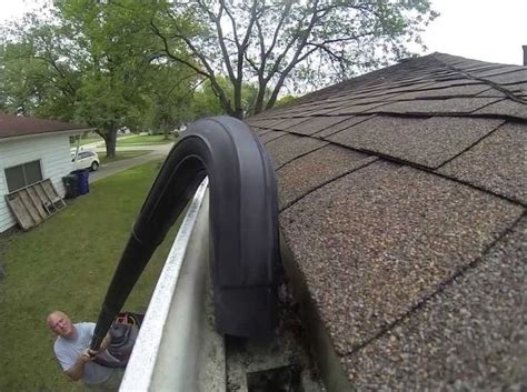 Best Gutter Cleaning Images On Pinterest