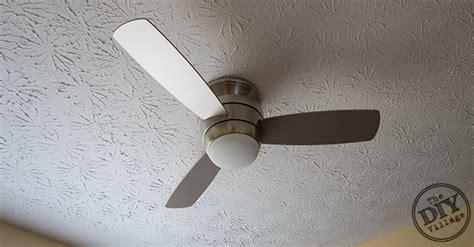 harbor ceiling fan clockwise ceiling tiles