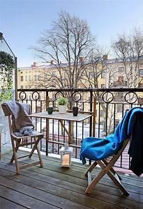 Kleine Wäschespinne Für Balkon : balkonm bel f r kleinen balkon ideen top ~ Markanthonyermac.com Haus und Dekorationen