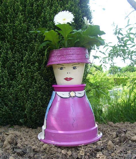 mes pots de fleurs gpassion