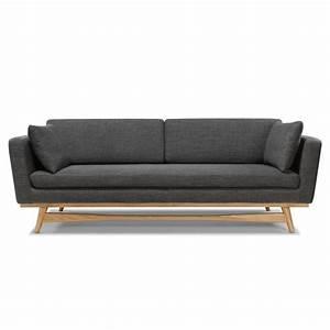 Sofa Designer Marken : fifties sofa von red edition im shop kaufen ~ Whattoseeinmadrid.com Haus und Dekorationen
