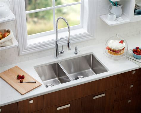 glass kitchen cabinets design buffet cabinet for sale las vegas
