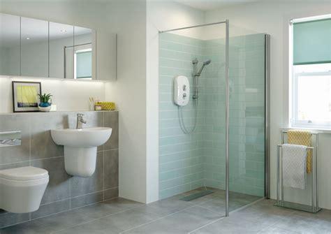 Bathroom : Bathroom Companies In Kent