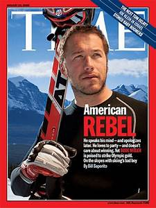 17 Best ideas about Bode Miller on Pinterest | Ski, Skiing ...