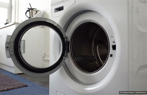 les principales marques de lave linge picadilist