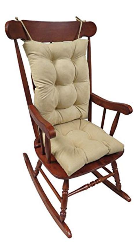 12 yellow gripper chair pads walmart