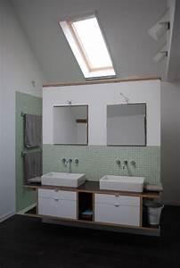 Badezimmer Ideen Ikea : badezimmer pinterest ikea tags und liebe ~ Markanthonyermac.com Haus und Dekorationen