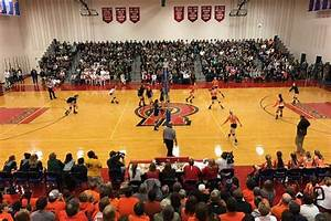 Richland School District | PA Sports