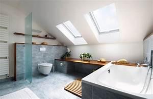 Badgestaltung Mit Pflanzen : 106 badezimmer bilder beispiele f r moderne badgestaltung ~ Markanthonyermac.com Haus und Dekorationen