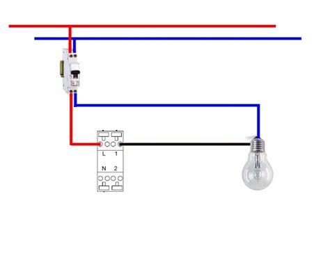 comment brancher un interrupteur c 226 blage interrupteurs va et vient legrand