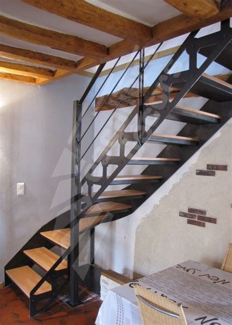 changer un escalier de place maison design stuhne