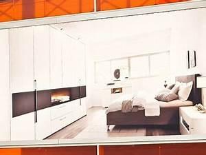 Ikea Küche Rabatt : ikea gutschein ausdrucken ~ Markanthonyermac.com Haus und Dekorationen