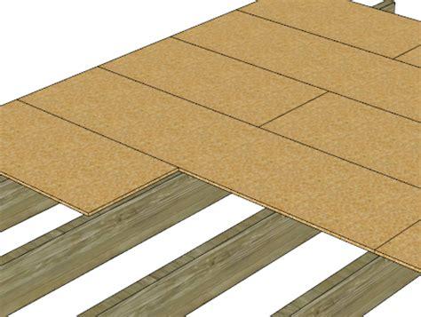la construction bois 233 par 233