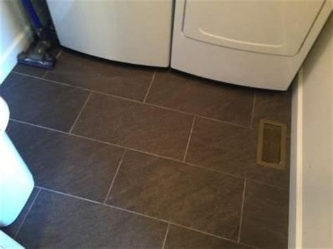 lowes mapai grout charcoal 47 galvano charcoal glazed