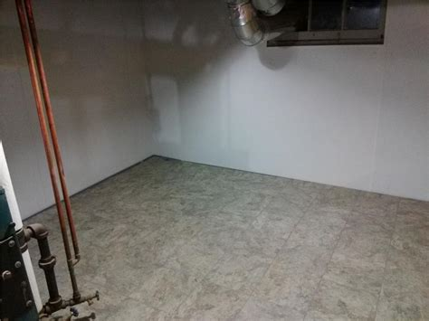 Quality 1st Basement Systems Basement Waterproofing, Water Girls Bedroom Curtains Bench With Storage Furniture Cleveland Ohio Bed Cheap One Apartments In Las Vegas 1 Apartment Bronx Track Lighting Media Chest