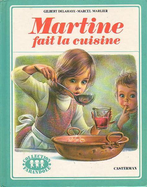 martine vit sa 60e aventure la cachee du soleil