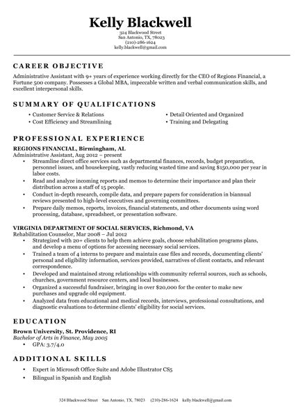 Free Resume Builder  Resume Builder  Resume Genius. Political Resume. Blank Resume Templates. Cover Letter Sample Resume. Resume Builder For College Students