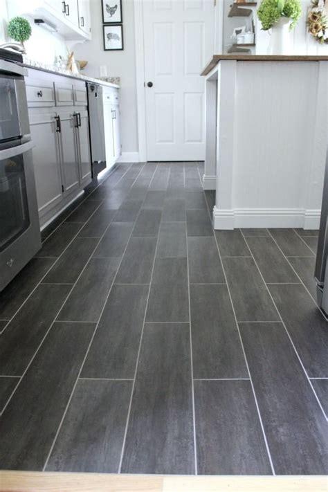 grout luxury vinyl tile 28 images no grout floor tile the gold smith luxury vinyl tile with