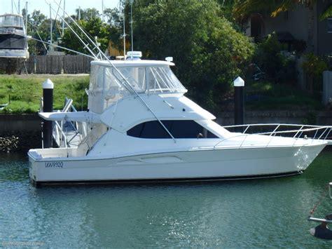 Boats Online Riviera by Riviera 40 Flybridge Power Boats Boats Online For Sale