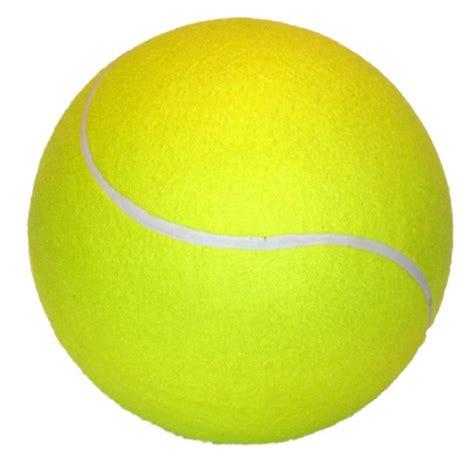 balle de tennis g 233 ante achat vente ballon de tennis pas cher football