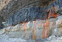 Coal Beds Originate In by Coal