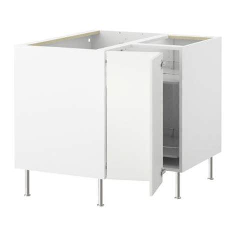 corner cabinet ikea modern house interior design