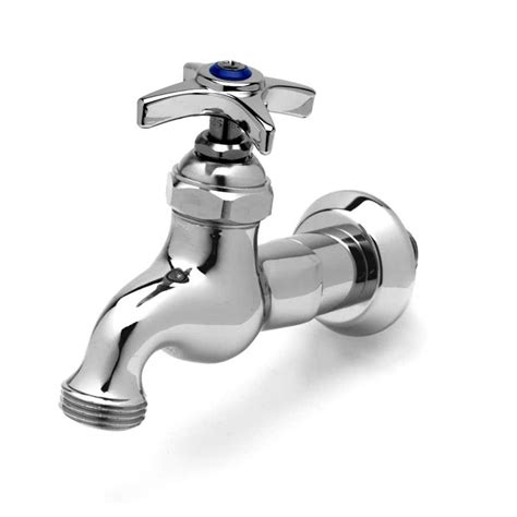t s b 0718 single sink faucet with 1 2 quot npt inlet 4