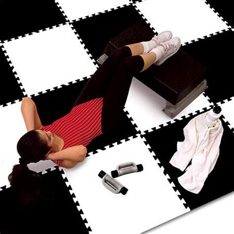 rubber floor mats canada gurus floor